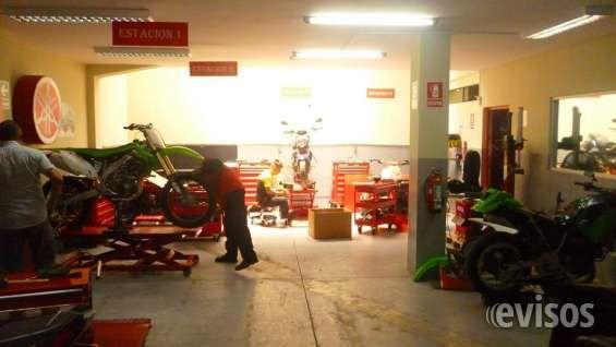 Alquiler de Local Comercial en Santiago De Surco ALQUILO LOCAL COMERCIAL 1ER PISO -TOMAS MARSANO C/ AYACUCHO  ALQUILO LOCAL COMERCIAL 1ER PISO -TOMAS ... http://lima-city.evisos.com.pe/alquiler-de-local-comercial-en-santiago-de-surco-id-644760