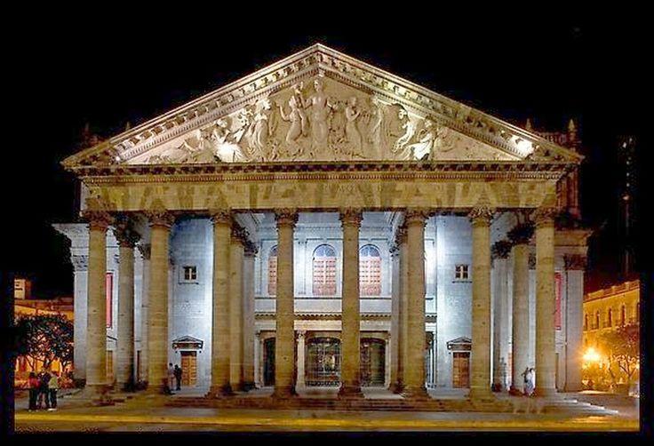 ReporteLobby: Guadalajara sede del Tianguis Turístico del año 2016