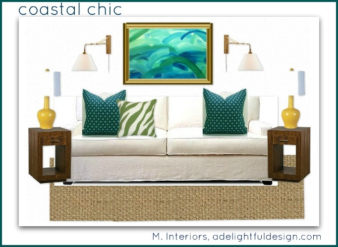 17 Best images about Tropical Eclectic Style on Pinterest  : 32df74868fe53d5e28b44644435d1f4a from www.pinterest.com size 682 x 499 jpeg 123kB