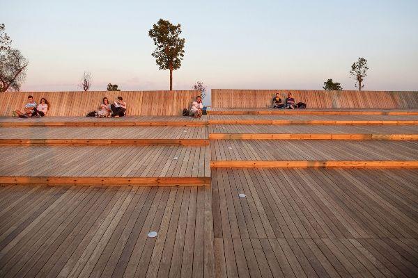 izmir gün batımı terası ile ilgili görsel sonucu