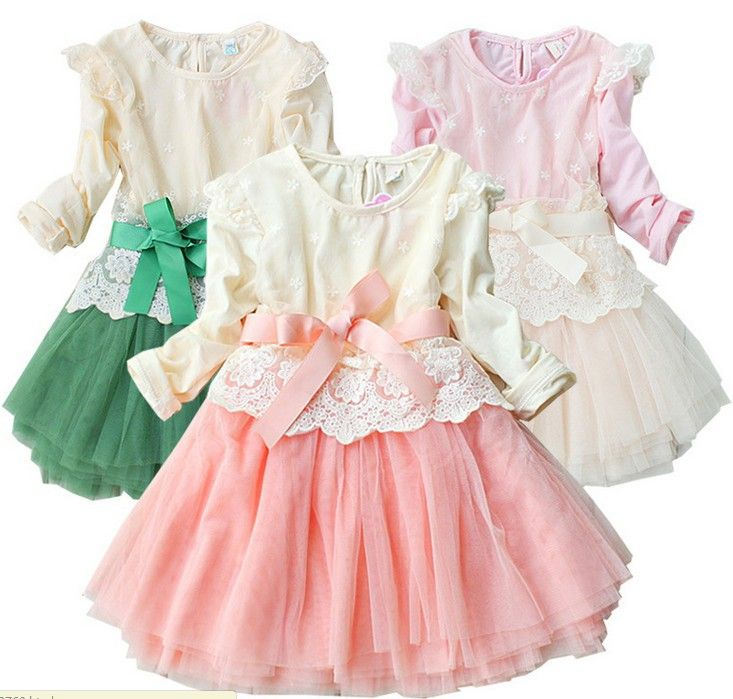 17  ideas about Toddler Boutique Clothing on Pinterest  Baby girl ...