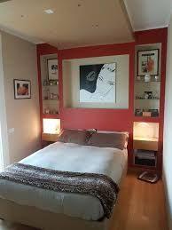 11 migliori immagini camera su pinterest stanza da letto stanze