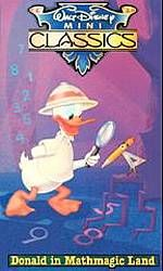 Df Dca F Ebda Afcefed A on donald duck in mathmagic land worksheet