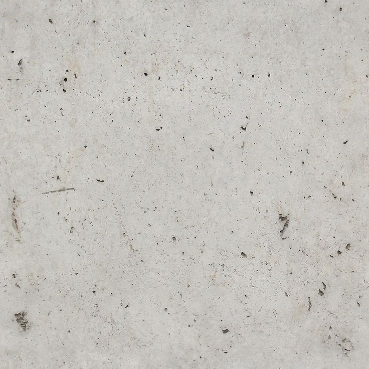 17 Best Images About TEXTURE: POLISHED CONCRETE PS On