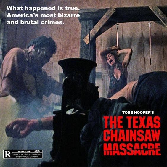 165 Best Images About The Texas Chain Saw Massacre On: 103 Best Images About The Texas Chainsaw Massacre On