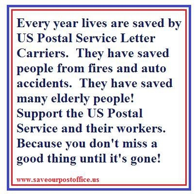 Usps Quote Mesmerizing Best 457 Postal Images On Pinterest  Going Postal Letter Boxes And