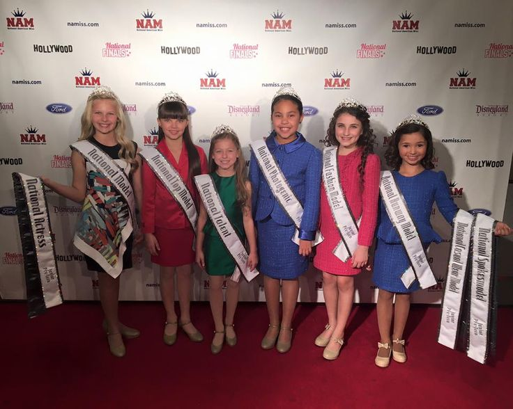 How To Win the National American Miss Talent Competition | National American Miss is a renowned pageant system that prides itself on highlighting the talent and inner beauty of each contestant while instilling a sense of confidence throughout each portion of the competition.  Read more: http://thepageantplanet.com/how-to-win-the-national-american-miss-talent-competition/#ixzz3seN9KsoF