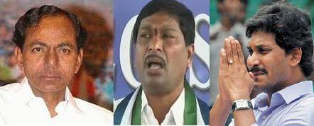 Thati Venkateswarlu will stay in Jagan's YSRCP http://goo.gl/Qps9h9  http://www.thehansindia.com/posts/index/2014-09-25/Thati-Venkateswarlu-will-stay-in-Jagans-YSRCP-109149
