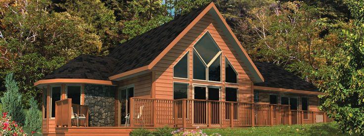 Cottage Playhouse Plans