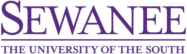 Students of the Sewanee can log into the Banner system through which they can view, update and print desired information. Sewanee (University of the South) is a privately held co-education liberal arts college located in #Tennessee, #UnitedStates.