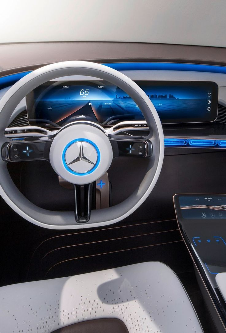 Samsung Electronics will soon soup up its engine for the car race of the future. #SamsungElectronics #EngineCarRace #CarRace #TechnologyNews #TechnologyUpdate #ChennaiUngalKaiyil