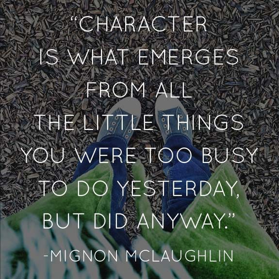 Good Night Peeps Quotes: 17 Best Images About Inspiring Quotes On Pinterest