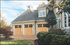 Installations, repairs, renovations, garage doors and home improvements! MCM Garage Doors does it all!