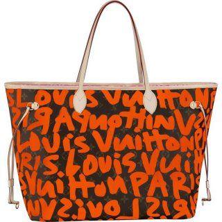 Neverfull GM [M93702] - $227.99 : Louis Vuitton Handbags,Louis Vuitton Bags Online Store