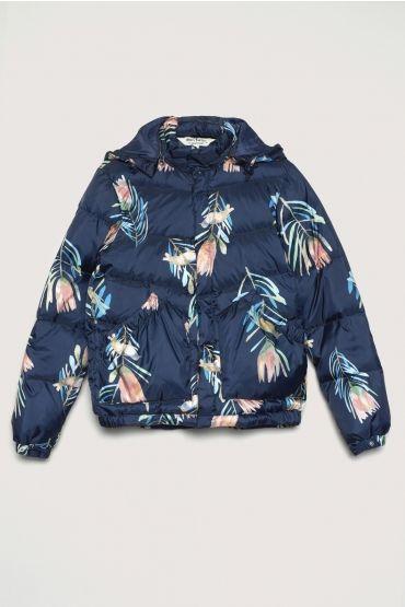Sugarbush Puffer Jacket