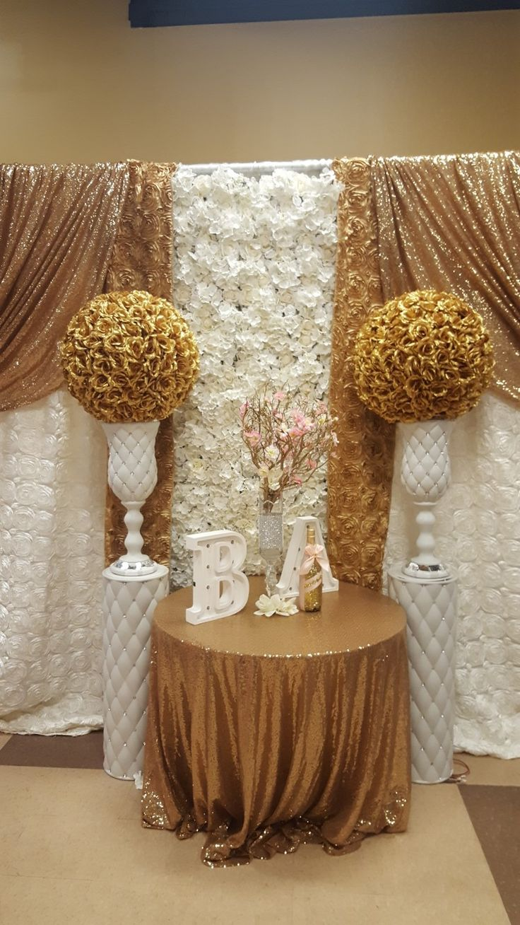 Mejores 81 Im Genes De My Wedding Wants And Ideas En Pinterest  # Muebles Gatti Rosario