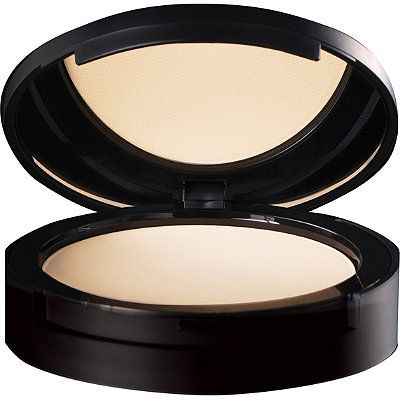 DermablendIntense Powder Camo- the best full coverage powder foundation #ultakokomo