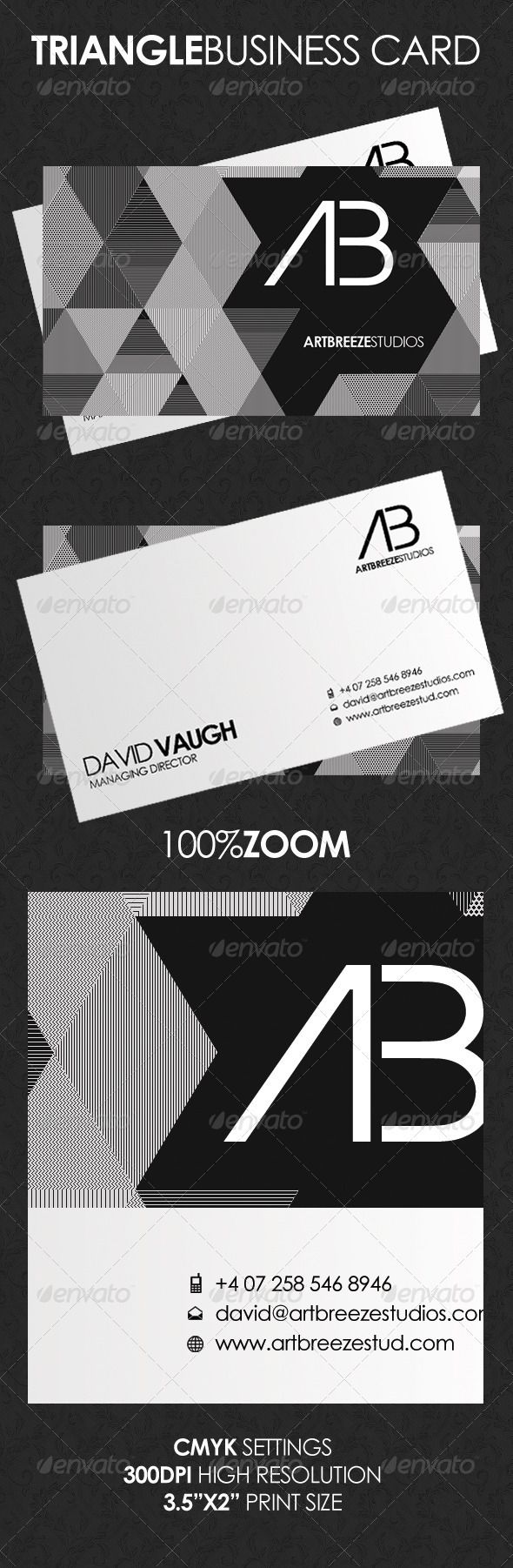90 best Print Templates images on Pinterest | Flyers, Corporate ...