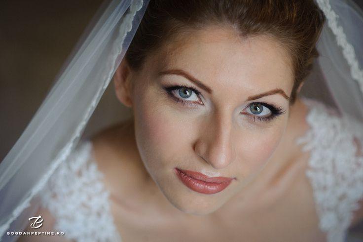 Fotograf nunta la Radisson Blu Bucuresti