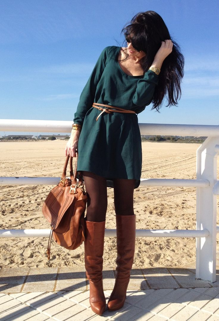 shirt dress fall dress green dress olive green fall outfits dress shoes