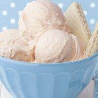 Glaces TIRAMISU| Recettes de glaces et sorbets maison, avec ou sans sorbetière - Page 7