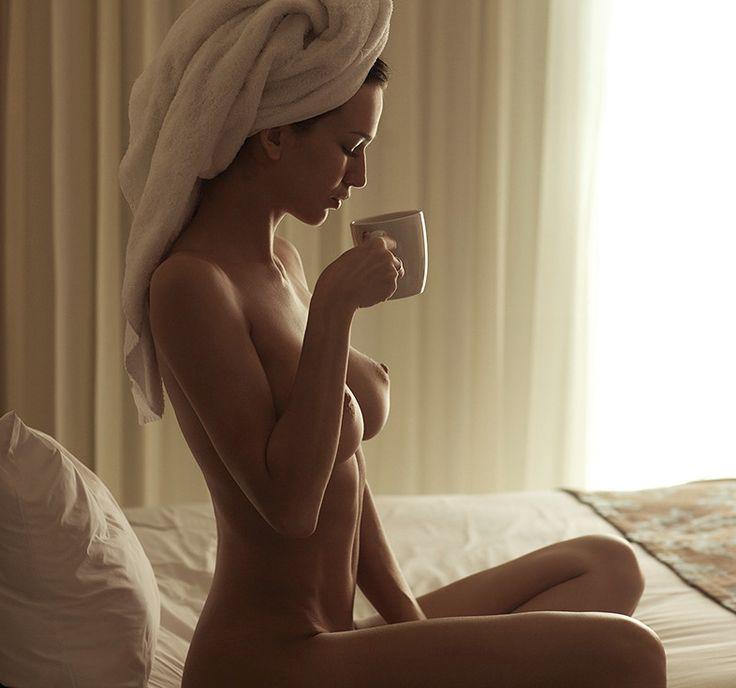 Sexy naked women mastrubating-2547