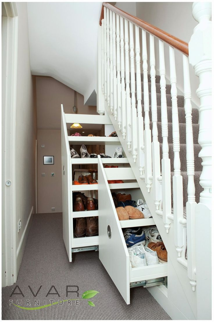 stairs furniture. space under stairs storage ideas more details can be found by clicking on the furniture