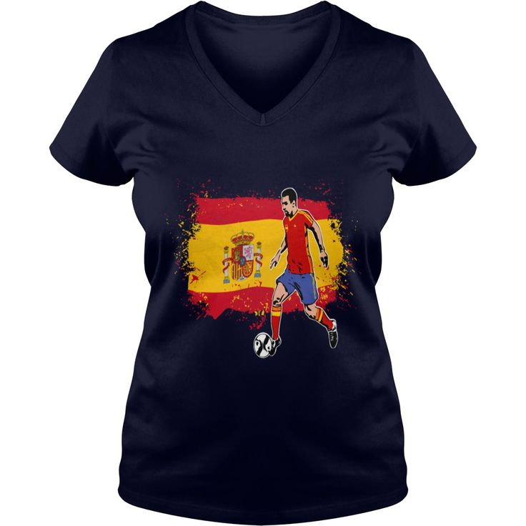 Spain Soccer T-Shirts  #gift #ideas #Popular #Everything #Videos #Shop #Animals #pets #Architecture #Art #Cars #motorcycles #Celebrities #DIY #crafts #Design #Education #Entertainment #Food #drink #Gardening #Geek #Hair #beauty #Health #fitness #History #Holidays #events #Home decor #Humor #Illustrations #posters #Kids #parenting #Men #Outdoors #Photography #Products #Quotes #Science #nature #Sports #Tattoos #Technology #Travel #Weddings #Women