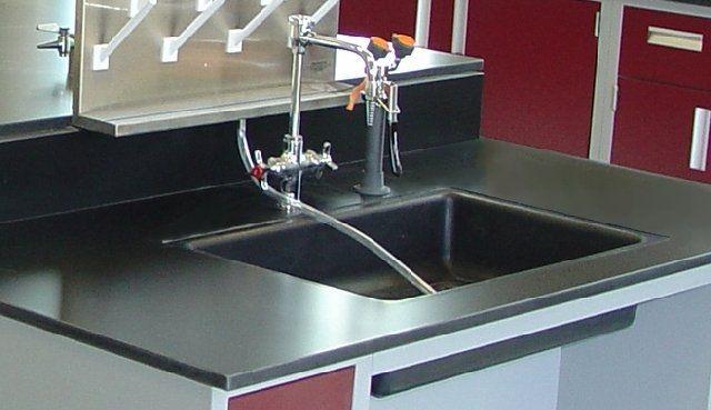 Trespa Countertops Phenolic Resin Countertops Countertops