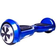 SCOOTER PATINETE INNJOO H2 AZUL 249,00 €