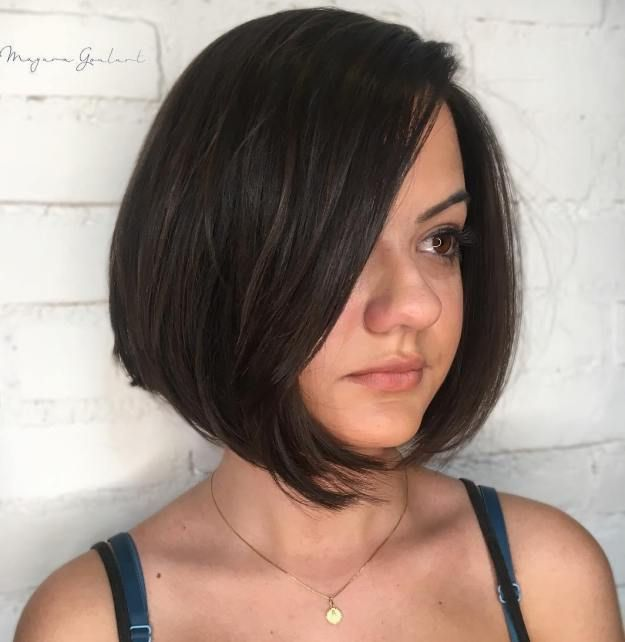 The Best In Hairstyles Long Face Hairstyles Hair Styles Haircuts For Big Noses