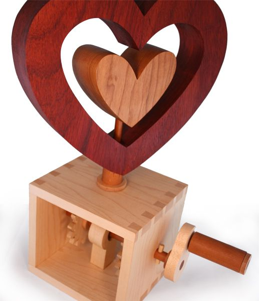 1000 images about mechanical woodwork on pinterest toys wood toys
