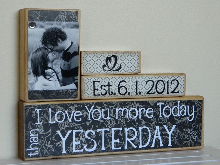 Surprise Gift For Wedding Anniversary: 148 Best Images About Good Ideas For A Surprise Party. On