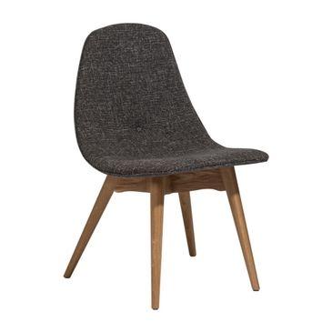Buy Grant Featherston Dining Chair online at vita-interiors.com - Vita Interiors