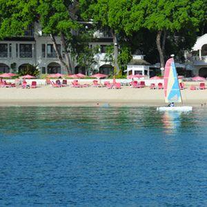 Top 10 Exotic Beach Destinations | Gold Coast, Barbados | CoastalLiving.com: Coastalliv With, Exotic Beaches, Hot Spots, Beaches Destinations, Gold Coast, Lane Resorts, Beaches Resorts, Coastal Living, Celebrity Hot