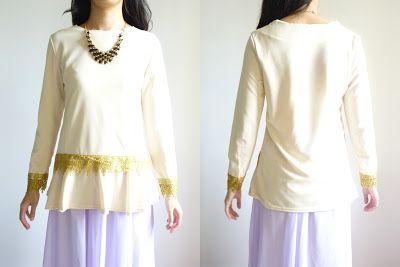 Dressisterz | Malaysia Online Shopping |