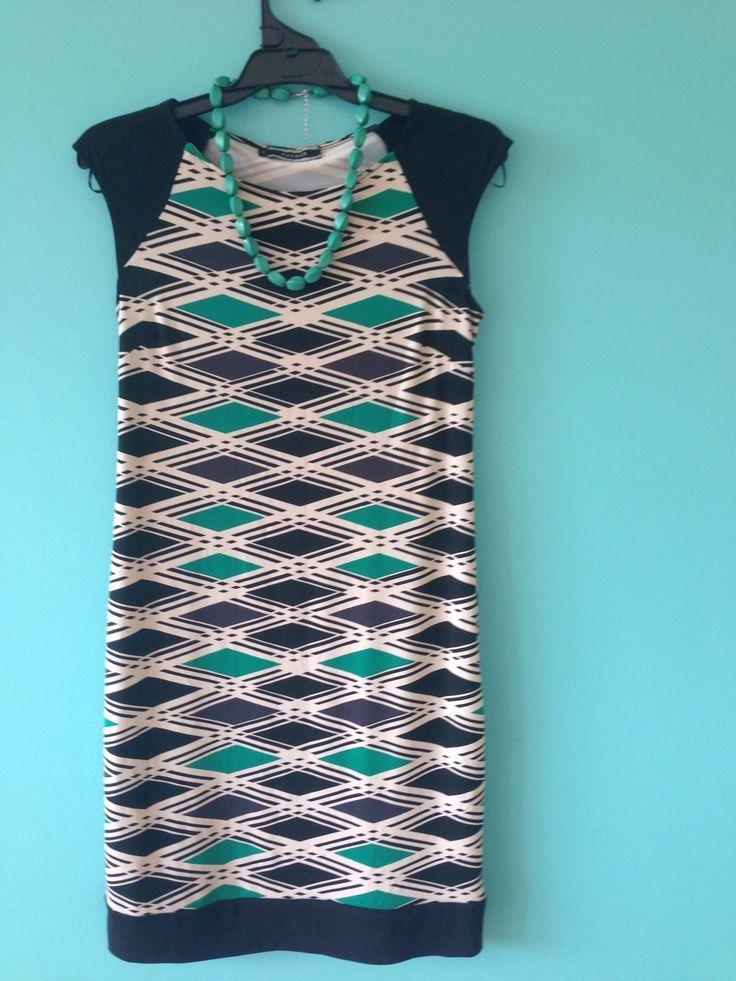 Basque Size 8 Workwear on Locl