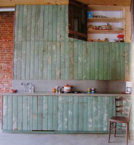 eco-kitchen-cabinets-reclaimed