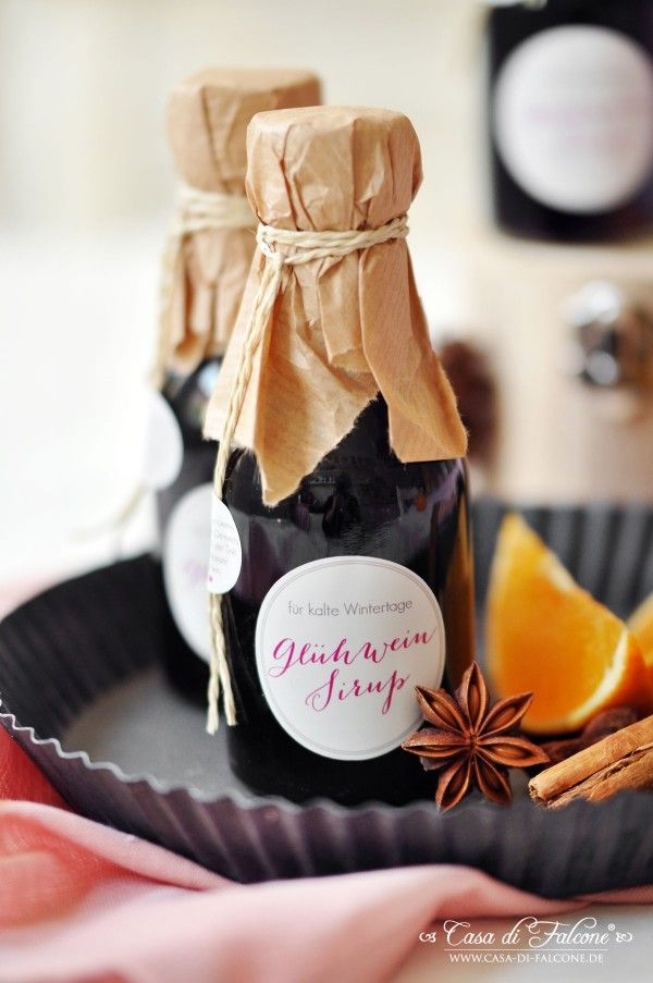 225 best geschenke aus der küche images on Pinterest Chocolate