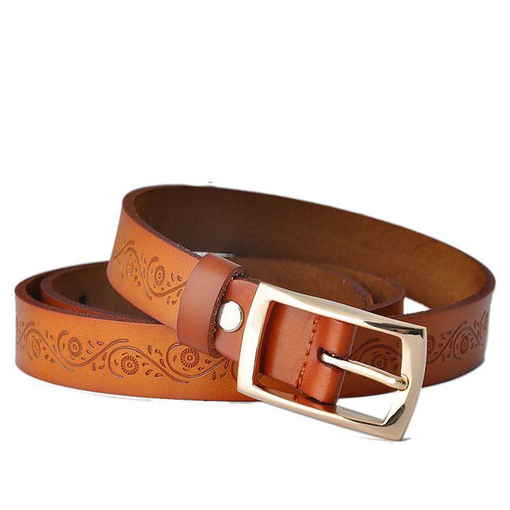 Производитель высокое качество обычай металла пряжки ремня заготовки-Пряжки на ремень -ID продукта:60191571650-russian.alibaba.com