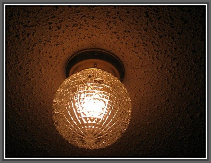 Are Salt Lamps Meant To Leak Water : Super Water Leaking Light Fixture Ceiling More Design http://noklog.com/water-leaking-light ...