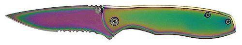 Sheffield 12855 Absaroka Folding Pocket Knife -- Continue @ https://www.amazon.com/gp/product/B000XQ7I06/?tag=homeimprtip08-20&pcd=080816225323
