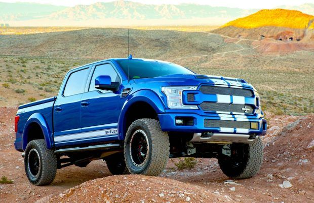 2019 Shelby F 150 1 New Cars For Sale Shelby Cars For Sale