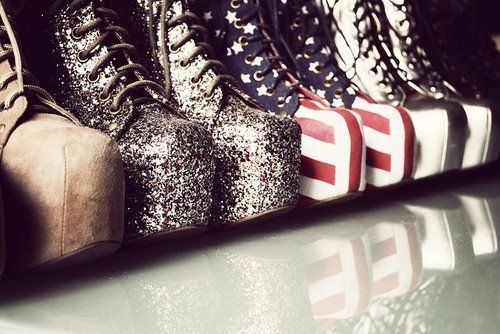 : Shoes, Fashion, Campbell Lita, Style, Jeffreycampbell, Jeffery Campbell, Jeffrey Campbell, High Heels