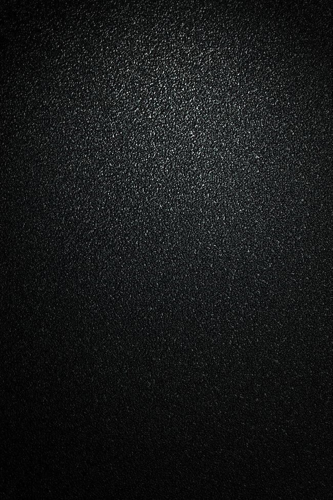 black fabric texture background in 2019