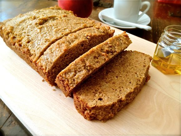 BARLEY recipes | Traditional Estonian Barley Bread Recipe | Average BettyAverage Betty