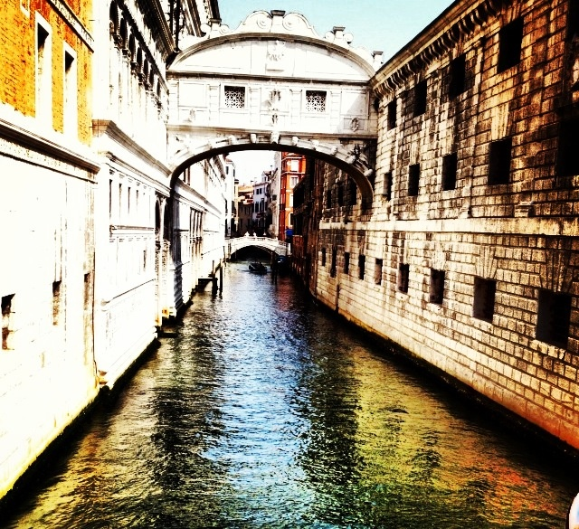 Venice  #TAGSTAGRAM.COM #love #implus_daily #primeshots #photooftheday #tagsta #me #follow #iphoneonly #jj #instadaily #igers #igersoftheday #f4f #instagramhub #instamood #l4l #instagrammer #bestoftheday #instagramers #tbt #fun #igdaily #webstagram #statigram #cool #like #tagstagramers