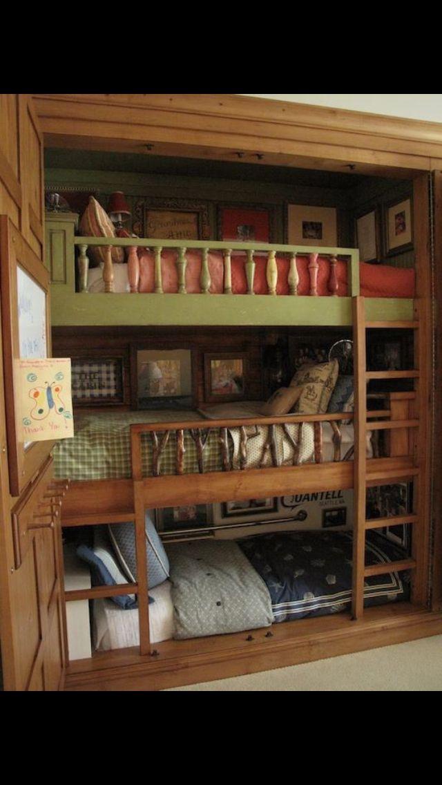 Best 89 Best Images About Farmhouse Bedrooms On Pinterest 400 x 300