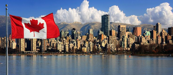Looking North: 13 Early-Stage Startups To Watch In Canada I CBinsights