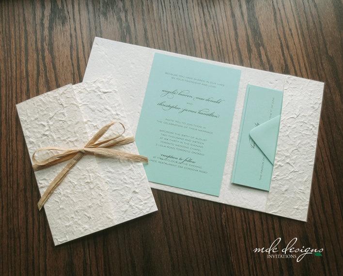 Wedding Invitations Kit: 57 Best Images About Destination Wedding Invitations On